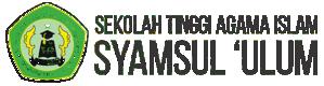 STAI Syamsul'ulum Gunungpuyuh Sukabumi