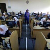 'Link and Match' Jangan Sekadar Lengkapi Mesin Ekonomi